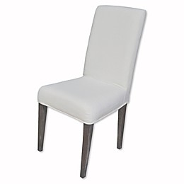Sterling Industries Couture Covers Slipcover for Parsons Chair