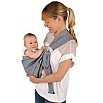 Balboa Baby® Dr. Sears Adjustable Sling in Indigo