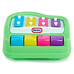 Little Tikes® Tap-a-Tune® Piano