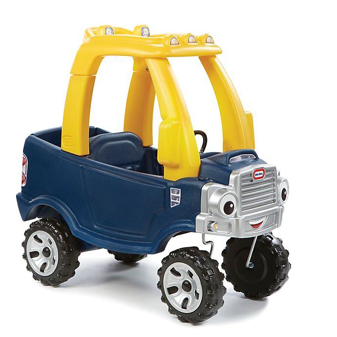 Alternate image 1 for Little Tikes® Cozy Truck