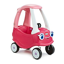 Little Tikes® Princess Cozy Coupe®