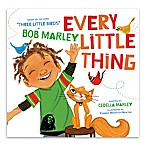 Children's Board Book:  Every Little Thing  by Cedella Marley