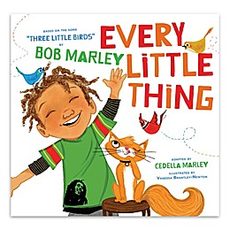 Children's Board Book: \