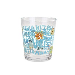 Margaritaville Bed Bath And Beyond Canada