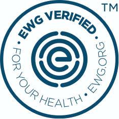 EWG Verified™