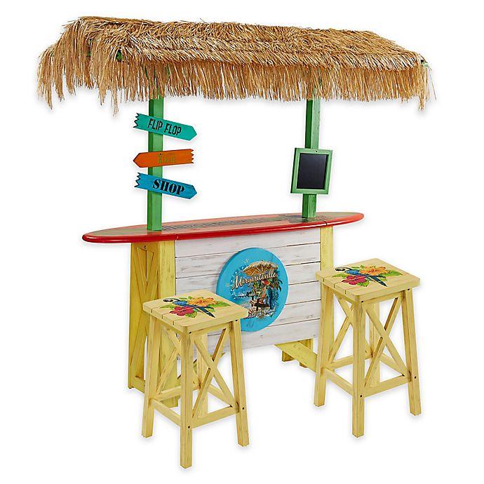 Margaritaville Outdoor Patio Furniture Furniture Designs