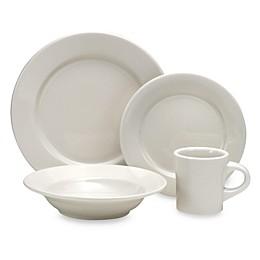 Buffalo China Dinnerware Collection