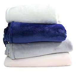 Equip Your Space Velvetloft™ TXL Blanket