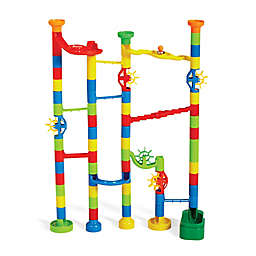 Edu-Shape® Marbulous Marble Run