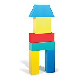 Edushape® 32-Piece Giant Blocks
