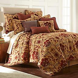 Austin Horn Classics Dakota Comforter Set