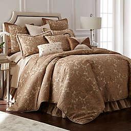 Austin Horn Classics San Tropez Comforter Set