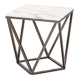 Zuo Modern Tintern End Table