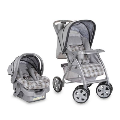 euro star stroller and car seat travel system by safety 1st in olympia buybuy baby. Black Bedroom Furniture Sets. Home Design Ideas