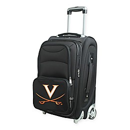 University of Virginia Cavaliers 21-Inch Carry On