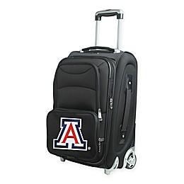 University of Arizona Wildcats 21-Inch Carry On