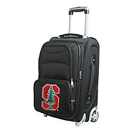 Stanford University Cardinals 21-Inch Carry On