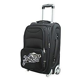 United States Naval Academy 21-Inch Carry On