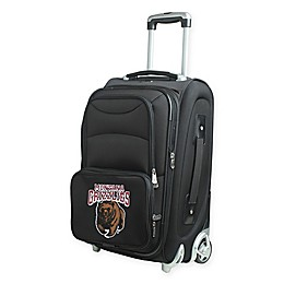 University of Montana Grizzlies 21-Inch Carry On