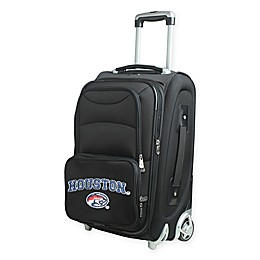 University of Houston Cougars 21-Inch Carry On