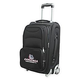 Gonzaga University Bulldogs 21-Inch Carry On