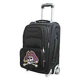 East Carolina University Pirates 21-Inch Carry On