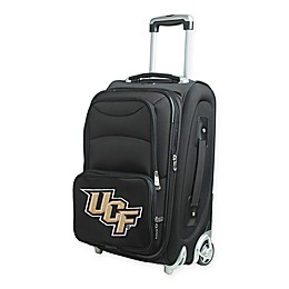 University of Central Florida Knights 21-Inch Carry On