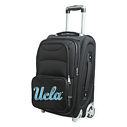 University of California, Los Angeles Bruins 21-Inch Carry On