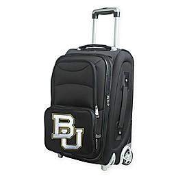 Baylor University Bears 21-Inch Carry On