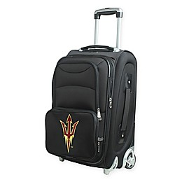 Arizona State University Sun Devils 21-Inch Carry On