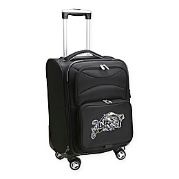 US Naval Academy 20-Inch Carry On Spinner