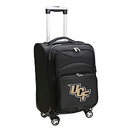 University of Central Florida 20-Inch Carry On Spinner
