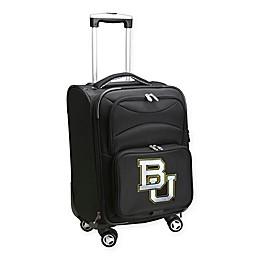 Baylor University Bears 20-Inch Carry On Spinner