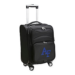 U.S. Air Force Academy 20-Inch Carry On Spinner