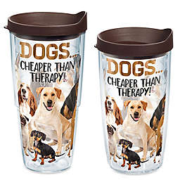 Tervis
