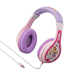 Shopkins Youth Stereo Headphones