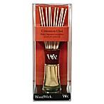 WoodWick® 2 oz. Cinnamon Chai Reed Diffuser