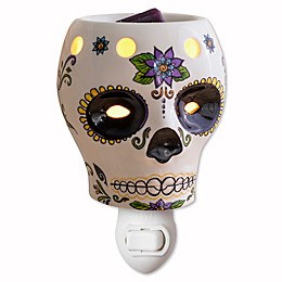 Ambiescents Day Of The Dead