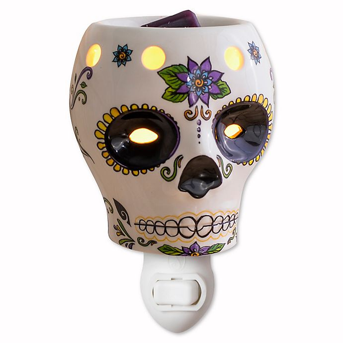 Alternate image 1 for Ambiescents Day Of The Dead