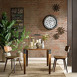 INK + IVY Frazier Dining Furniture Collection