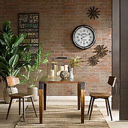 Ink+Ivy Frazier Dining Furniture Collection