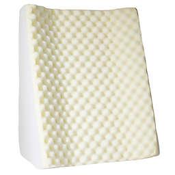 Wedge Pillow Bed Bath Amp Beyond
