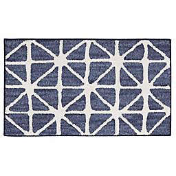 Mohawk Home® Signature Bamboo View Washable Rug