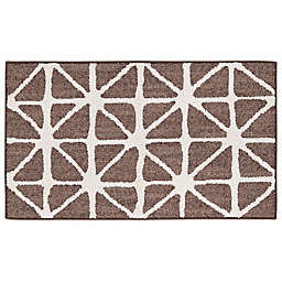 Mohawk Home® Signature Bamboo View Rug