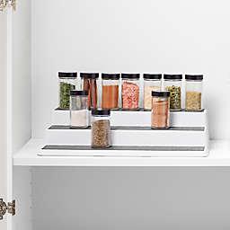 Copco Non-Skid 15-Inch Shelf Organizer