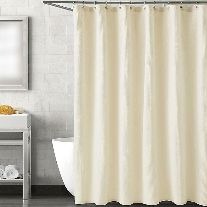 8ad991b4692 Haven Harmony Shower Curtain
