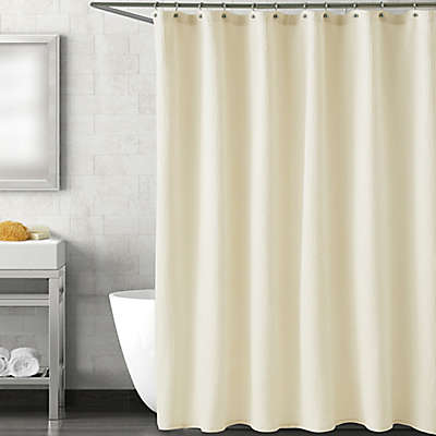 Haven Harmony Shower Curtain