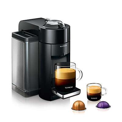 Nespresso® by De'Longhi Evoluo Coffee and Espresso Maker