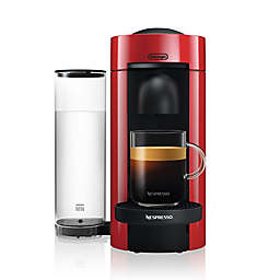 Nespresso® by De'Longhi Vertuo Plus Coffee and Espresso Maker