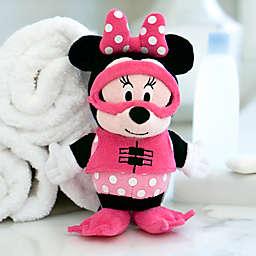 SoapSox® Disney® Minnie Mouse Bath Scrub